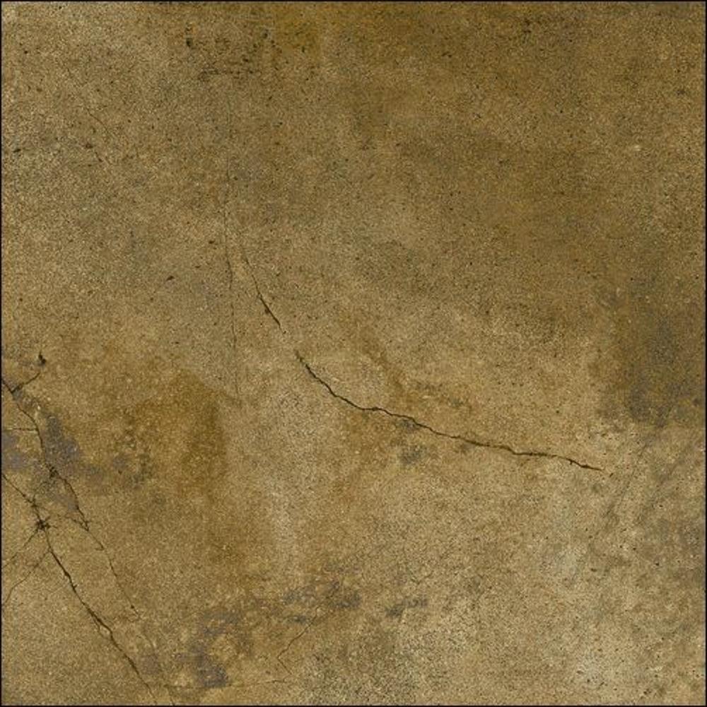 Aegis Brown,Somany, Slip Shield, Tiles ,Ceramic Tiles