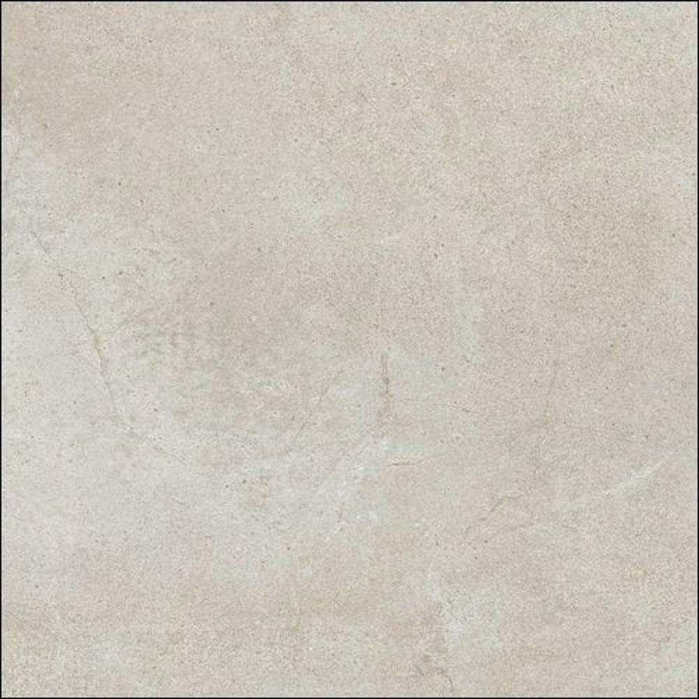 Aegis Grey,Somany, Slip Shield, Tiles ,Ceramic Tiles