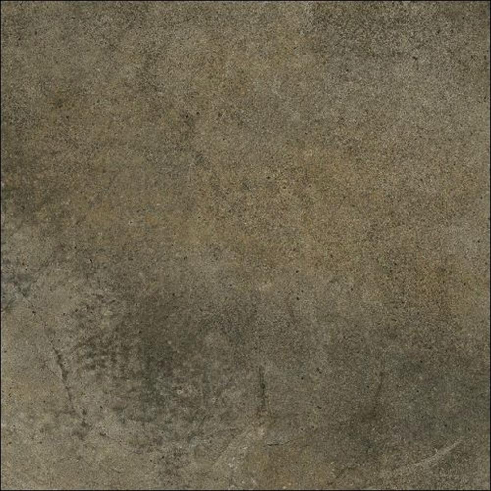 Aegis Nero,Somany, Slip Shield, Tiles ,Ceramic Tiles