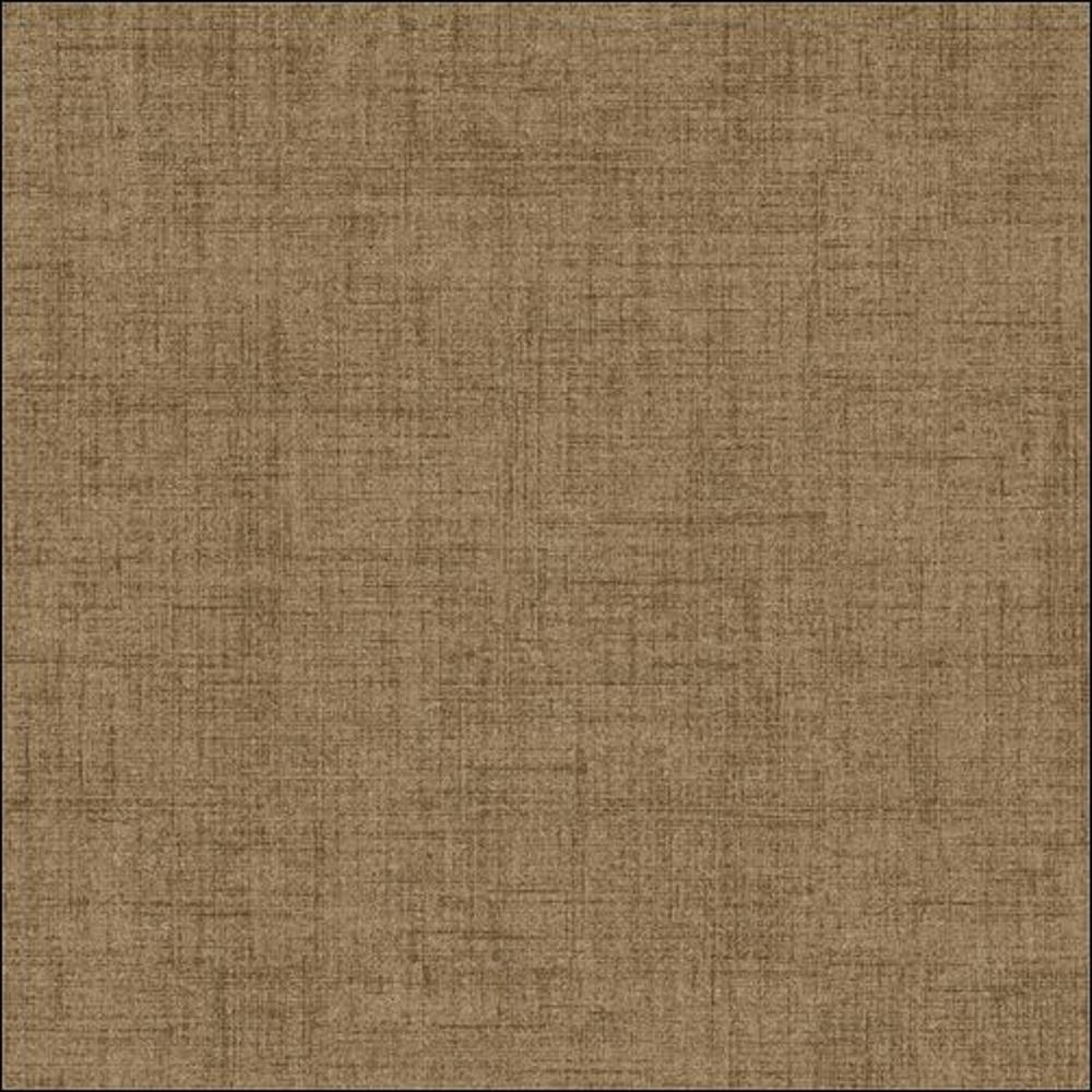 Armor Brown,Somany, Slip Shield, Tiles ,Ceramic Tiles