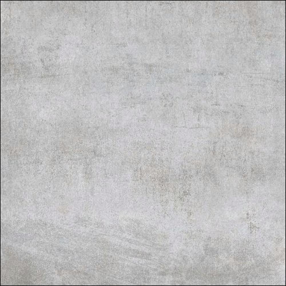 Champion Grey,Somany, Slip Shield, Tiles ,Ceramic Tiles
