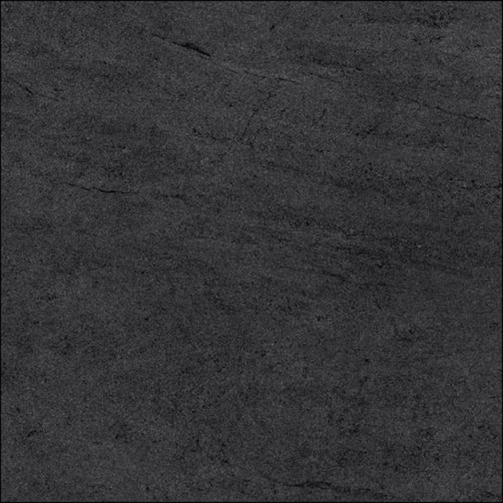 Fence Black,Somany, Slip Shield, Tiles ,Ceramic Tiles
