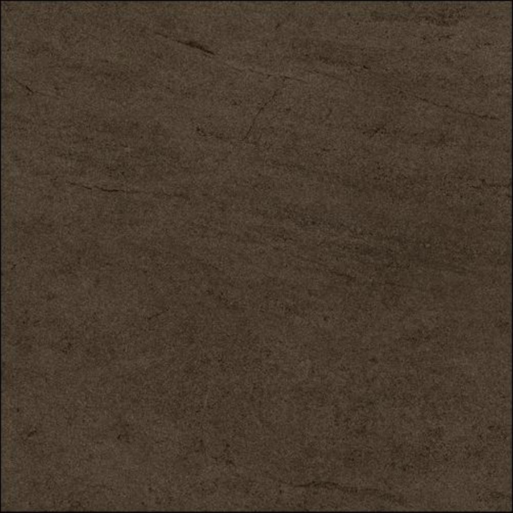 Fence Brown,Somany, Slip Shield, Tiles ,Ceramic Tiles