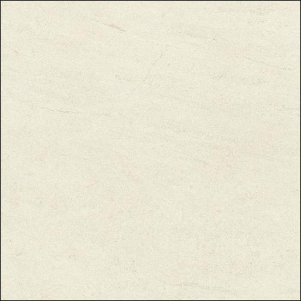 Fence Crema,Somany, Slip Shield, Tiles ,Ceramic Tiles