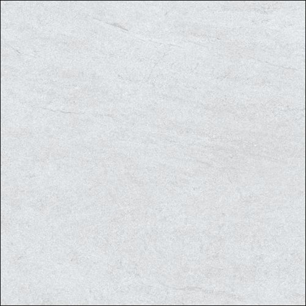 Fence Grey,Somany, Slip Shield, Tiles ,Ceramic Tiles