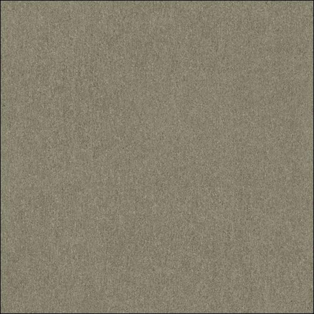 Ridge Moka,Somany, Slip Shield, Tiles ,Ceramic Tiles