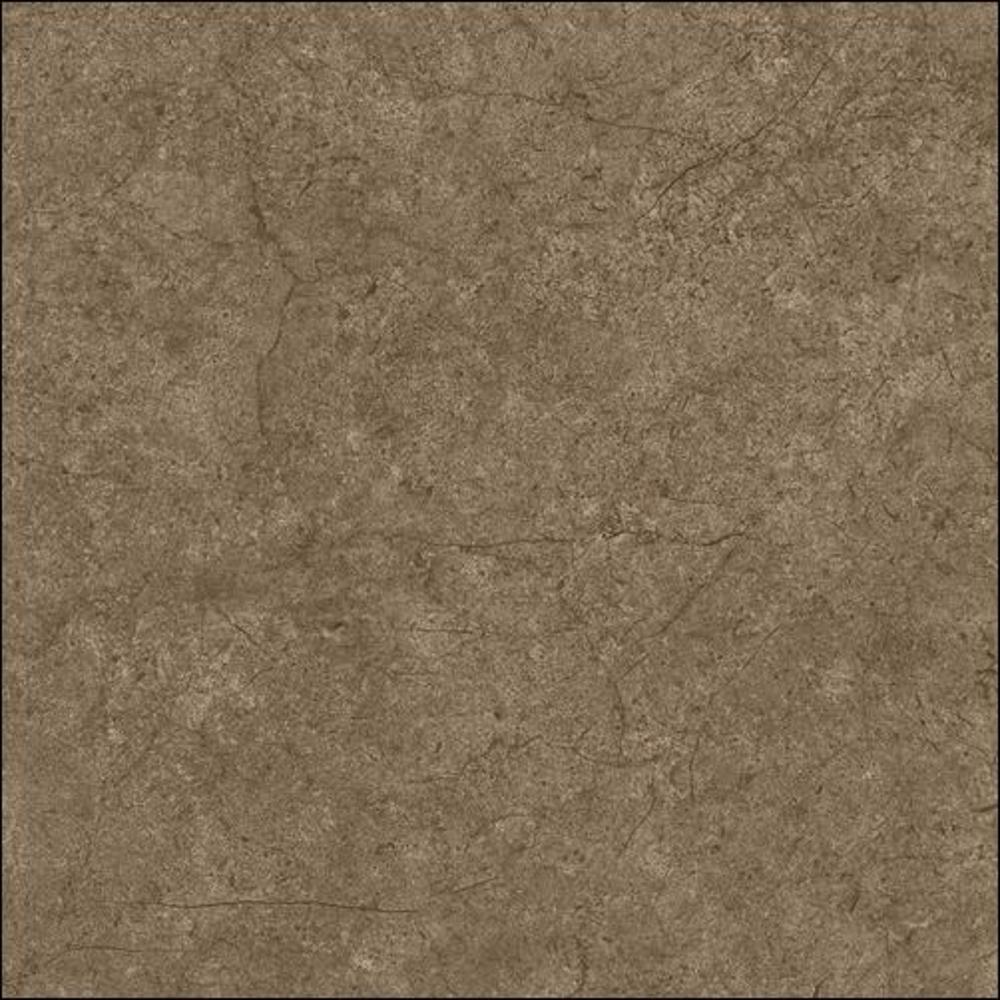 Corsa Brown,Somany, Slip Shield, Tiles ,Ceramic Tiles