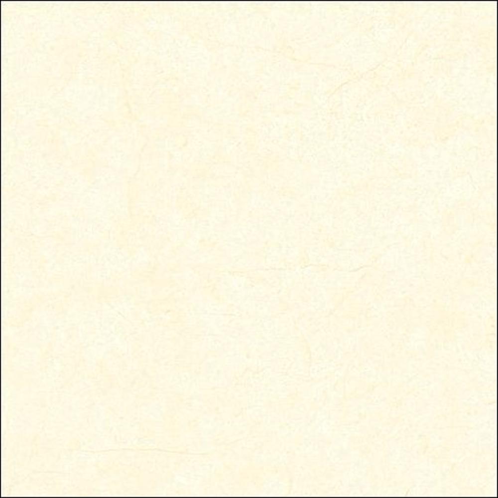 Corsa Crema,Somany, Slip Shield, Tiles ,Ceramic Tiles