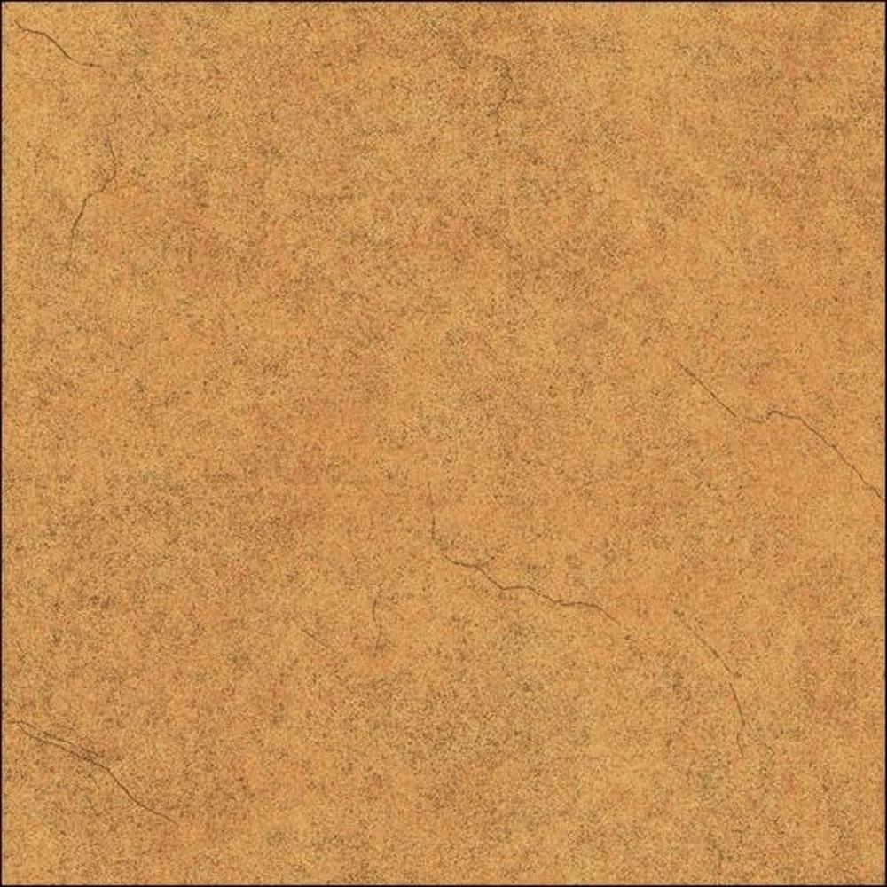Land Brown,Somany, Slip Shield, Tiles ,Ceramic Tiles