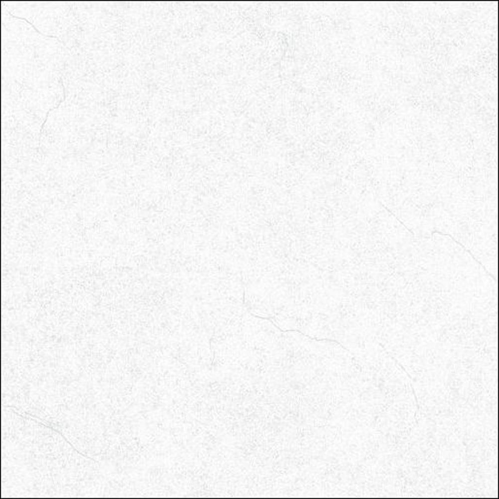 Land Bianco,Somany, Slip Shield, Tiles ,Ceramic Tiles