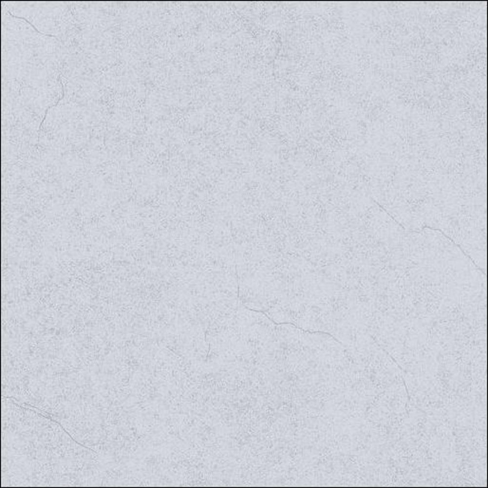 Land Grey,Somany, Slip Shield, Tiles ,Ceramic Tiles