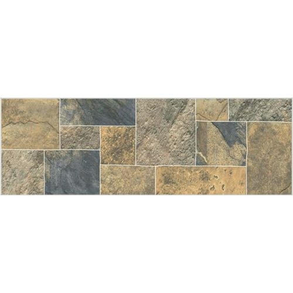 Augusta Verde,Somany, Tiles ,Ceramic Tiles