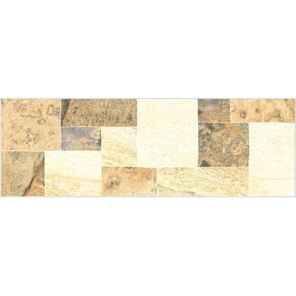 Keith Beige,Somany, Tiles ,Ceramic Tiles