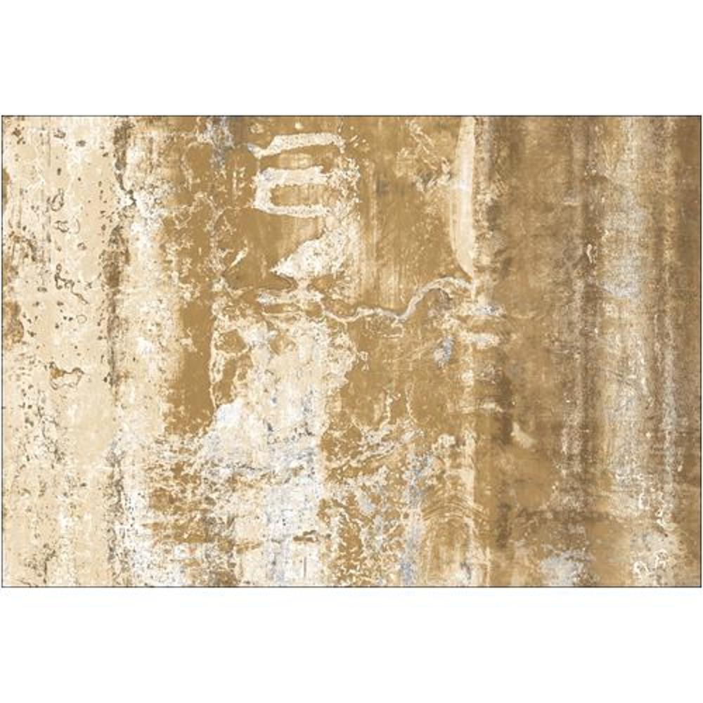 Regal Metalux Copper,Somany, Duragres, Tiles ,Vitrified Tiles Glazed Vitrified Tiles