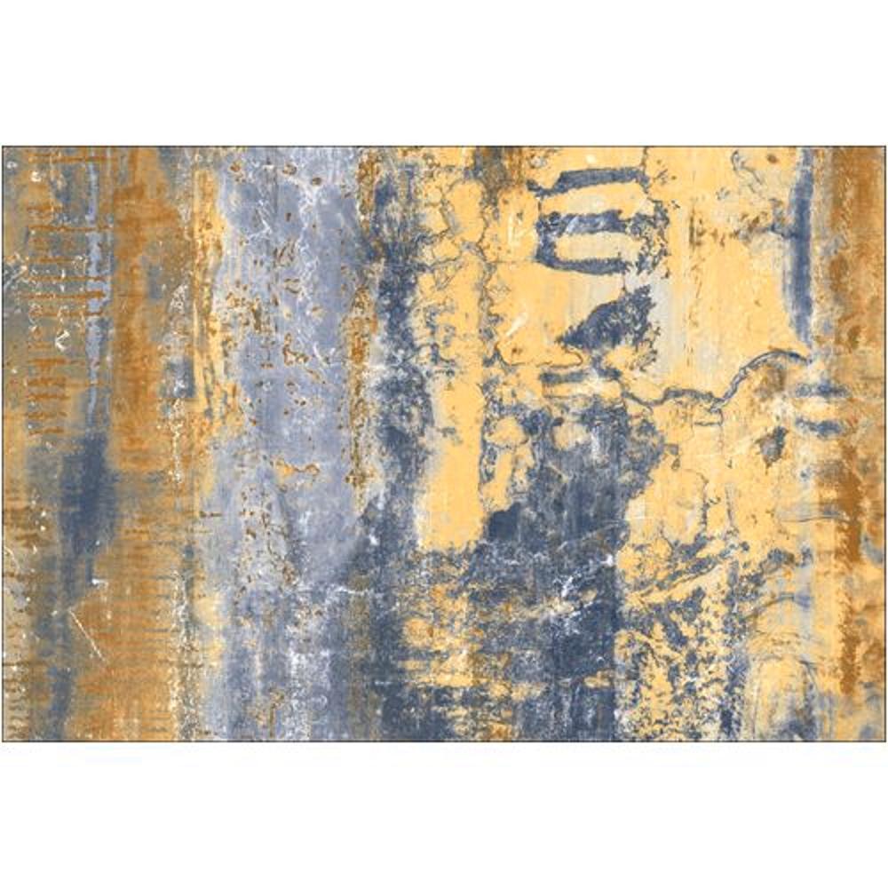 Regal Matalux Oxido,Somany, Duragres, Tiles ,Vitrified Tiles Glazed Vitrified Tiles