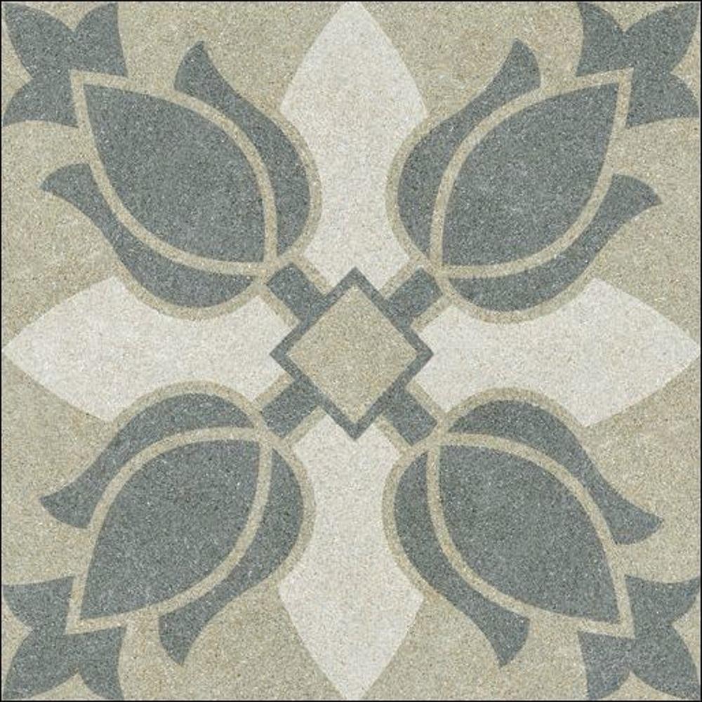 Decor Blend Beige,Somany, Duragres, Tiles ,Vitrified Tiles Glazed Vitrified Tiles