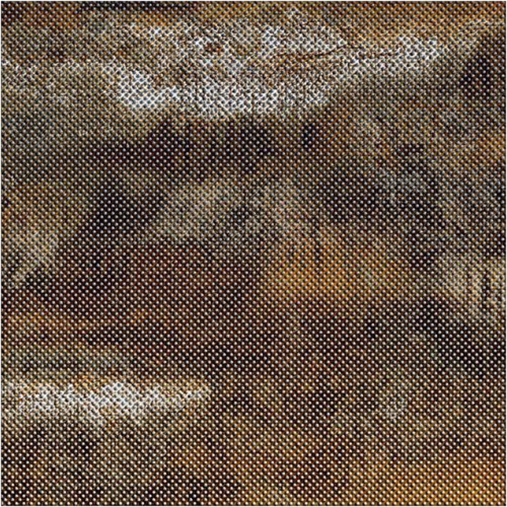 Metallic Lucent,Somany, Duragres, Tiles ,Vitrified Tiles Glazed Vitrified Tiles