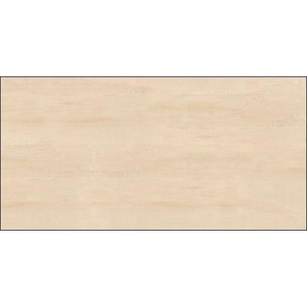 GRANDE BRONX BEIGE,Somany, Duragress GVT, Tiles ,Vitrified Tiles Glazed Vitrified Tiles