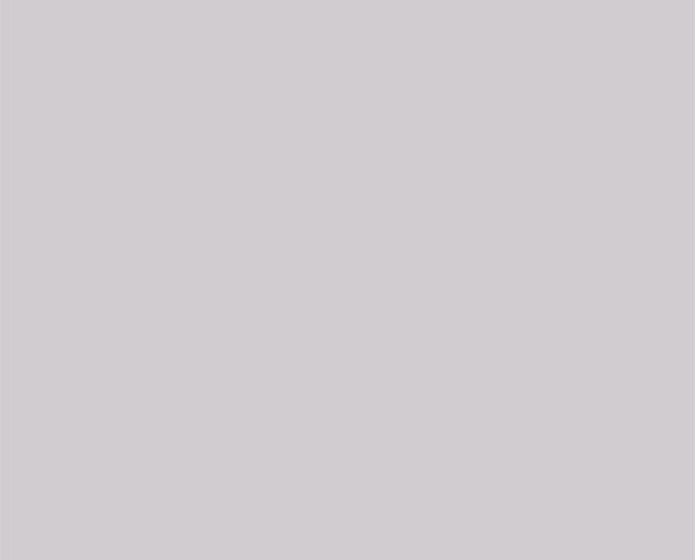 Light Grey,Bloom, Essentia, Laminates