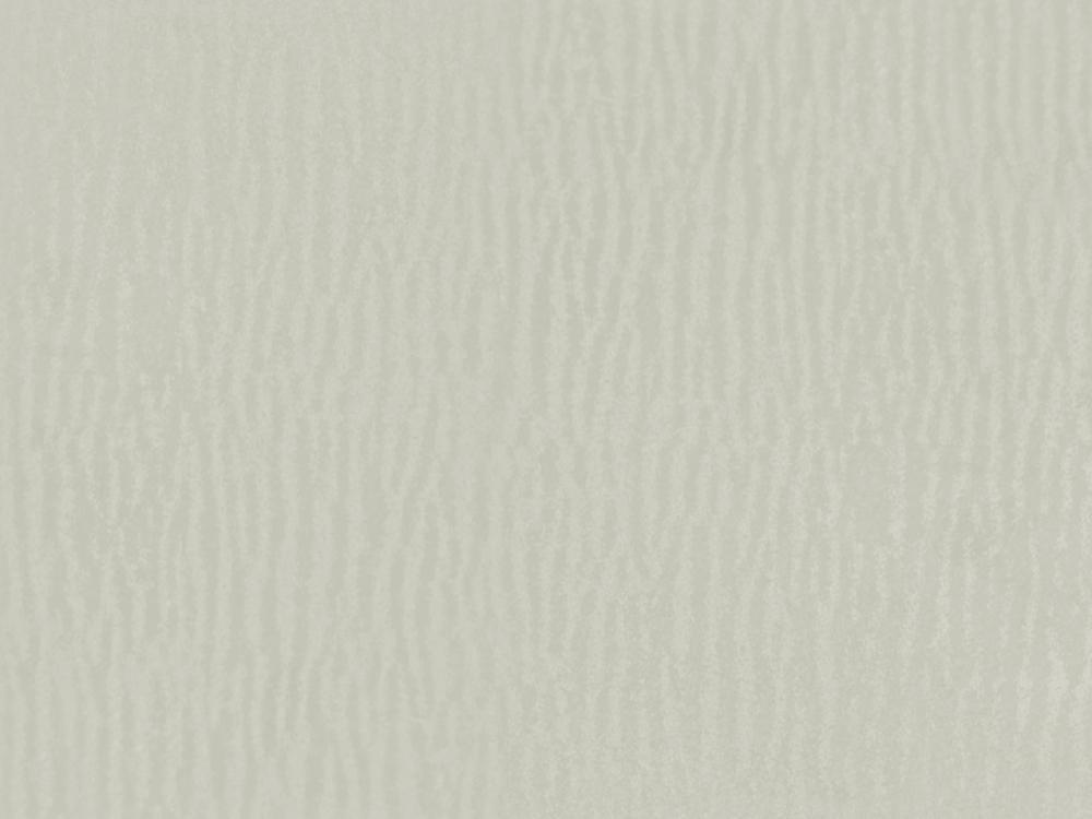 Steel Grey,Bloom, Essentia, Laminates