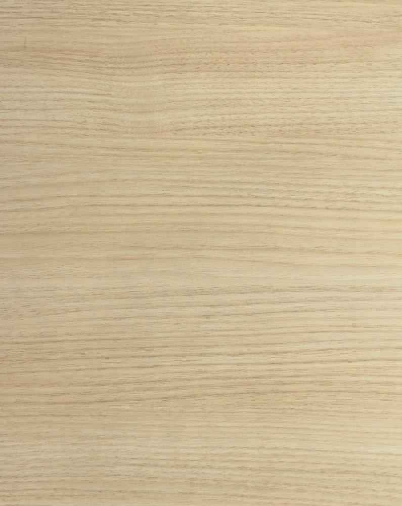 Ondes Wood,Bloom, Essentia, Laminates