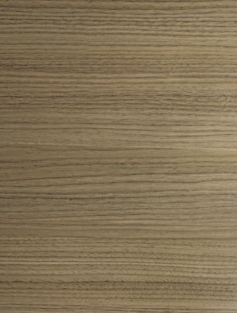 Ondes Wood,Bloom, Essentia, Laminates