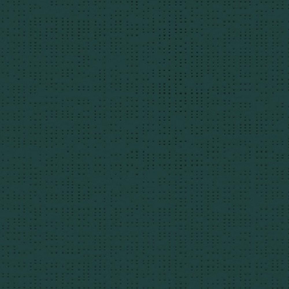 Soltis Perform 92,Serge Ferrari, Tensile Fabric-Engineering Fabric