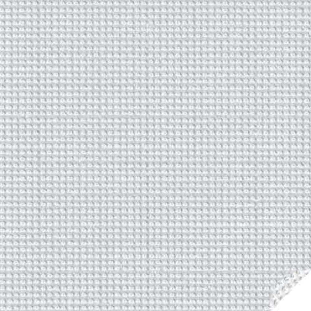 Soltis Feel LowE,Serge Ferrari, Tensile Fabric-Engineering Fabric