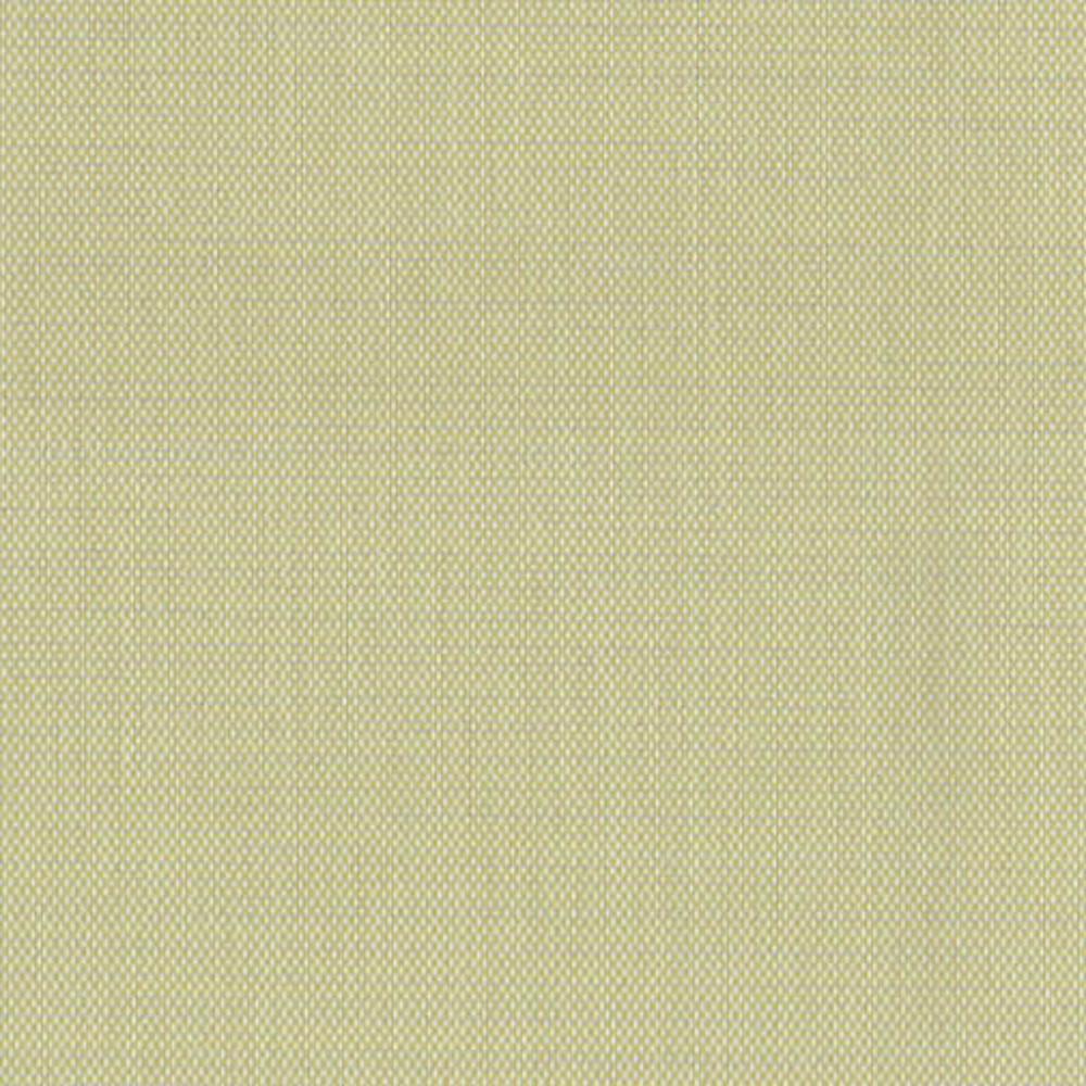 Soltis Touch,Serge Ferrari, Tensile Fabric-Engineering Fabric