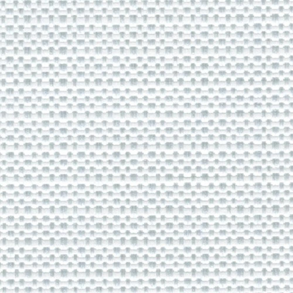 Soltis Safe SK20,Serge Ferrari, Tensile Fabric-Engineering Fabric