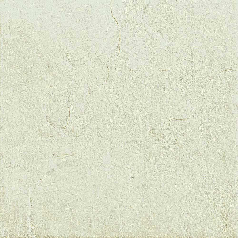 Krim,Pavit, Kova, Tiles ,Vitrified Tiles Fullbody Vitrified Tiles