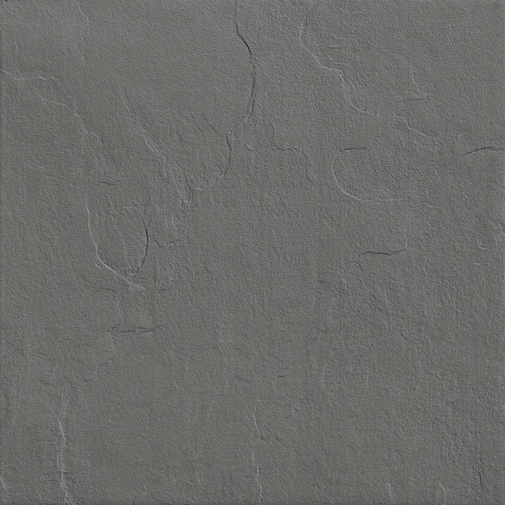 Crust,Pavit, Kova, Tiles ,Vitrified Tiles Fullbody Vitrified Tiles