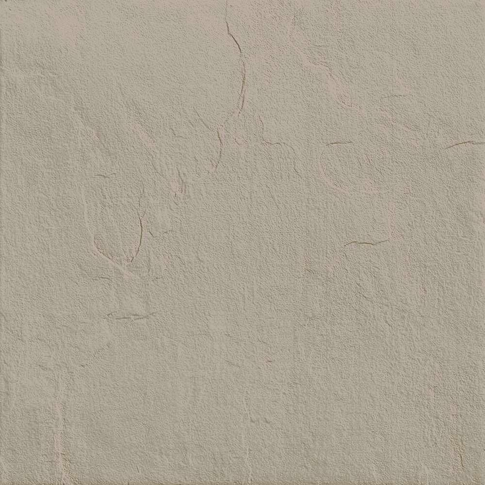 Caramel,Pavit, Kova, Tiles ,Vitrified Tiles Fullbody Vitrified Tiles