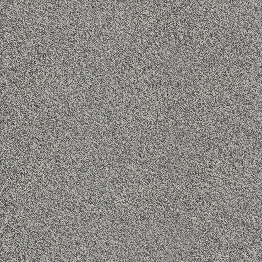 Emery,Pavit, Gritty, Tiles ,Vitrified Tiles Fullbody Vitrified Tiles