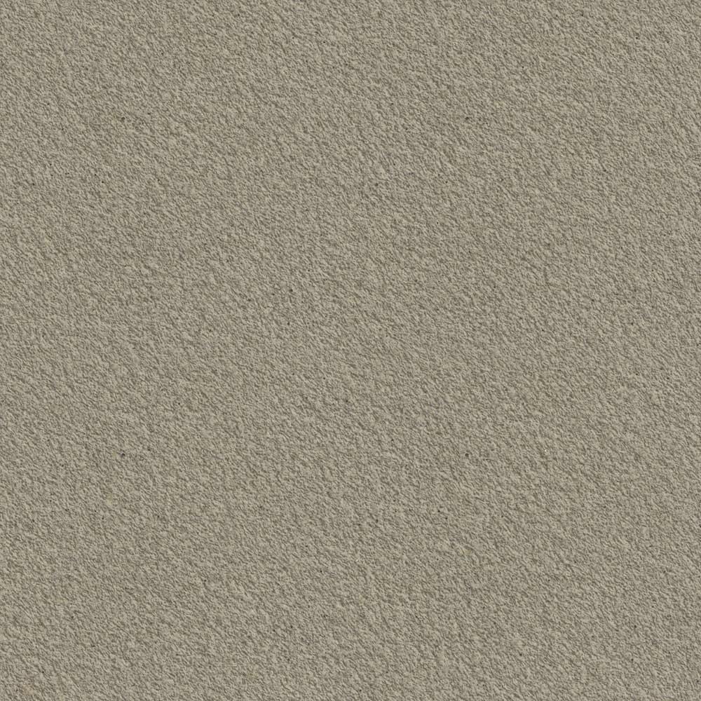Bronzite,Pavit, Gritty, Tiles ,Vitrified Tiles Fullbody Vitrified Tiles