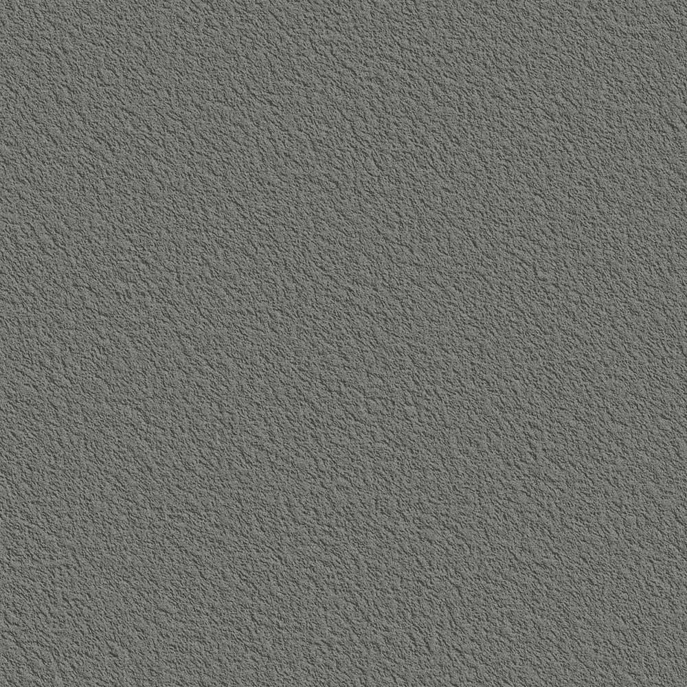 Crust,Pavit, Gritty, Tiles ,Vitrified Tiles Fullbody Vitrified Tiles