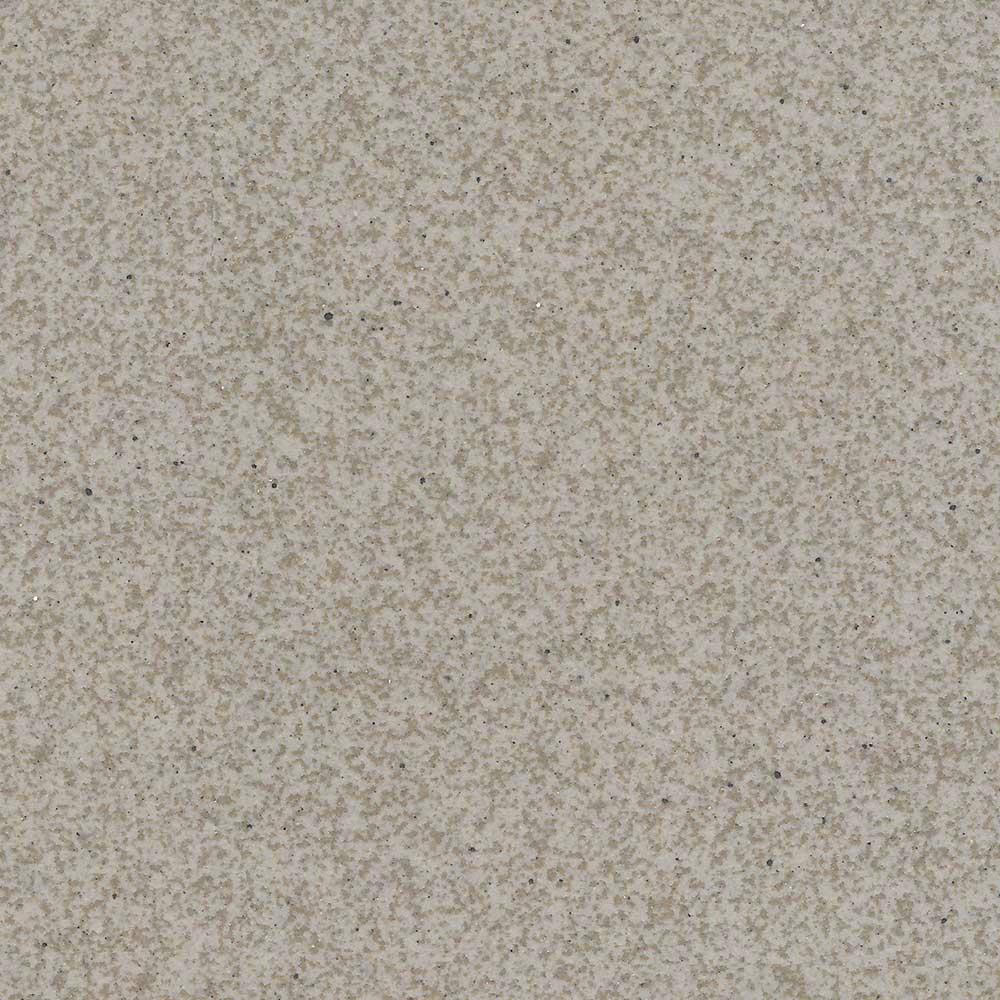 Bronzite,Pavit, Grano, Tiles ,Vitrified Tiles Fullbody Vitrified Tiles
