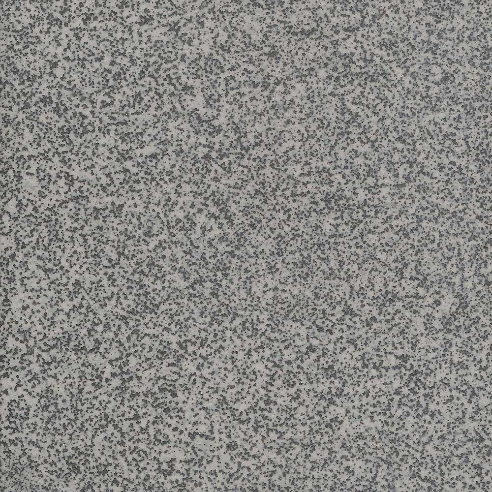 Emery,Pavit, Grano, Tiles ,Vitrified Tiles Fullbody Vitrified Tiles