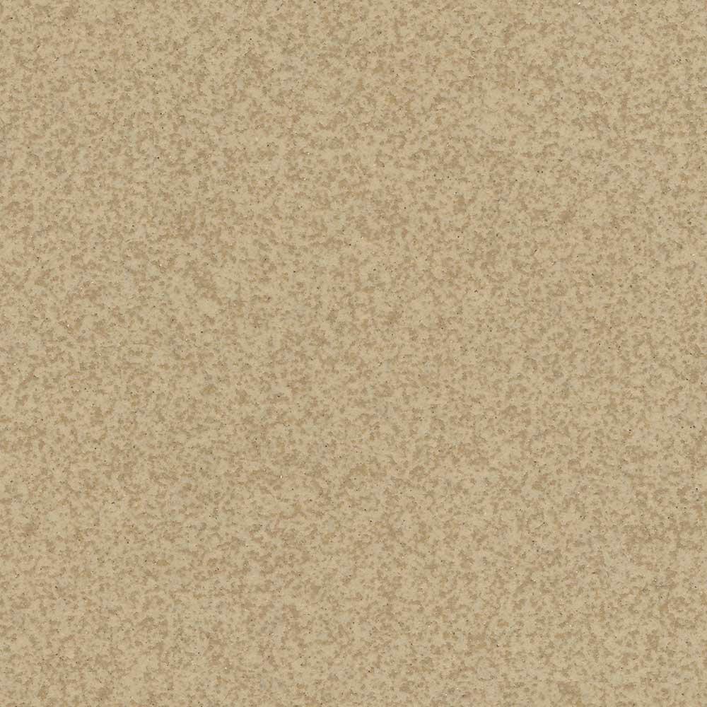 Mikado,Pavit, Grano, Tiles ,Vitrified Tiles Fullbody Vitrified Tiles