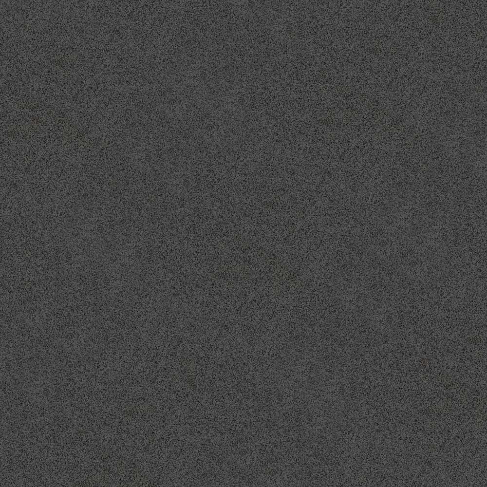 Noir,Pavit, Grano, Tiles ,Vitrified Tiles Fullbody Vitrified Tiles