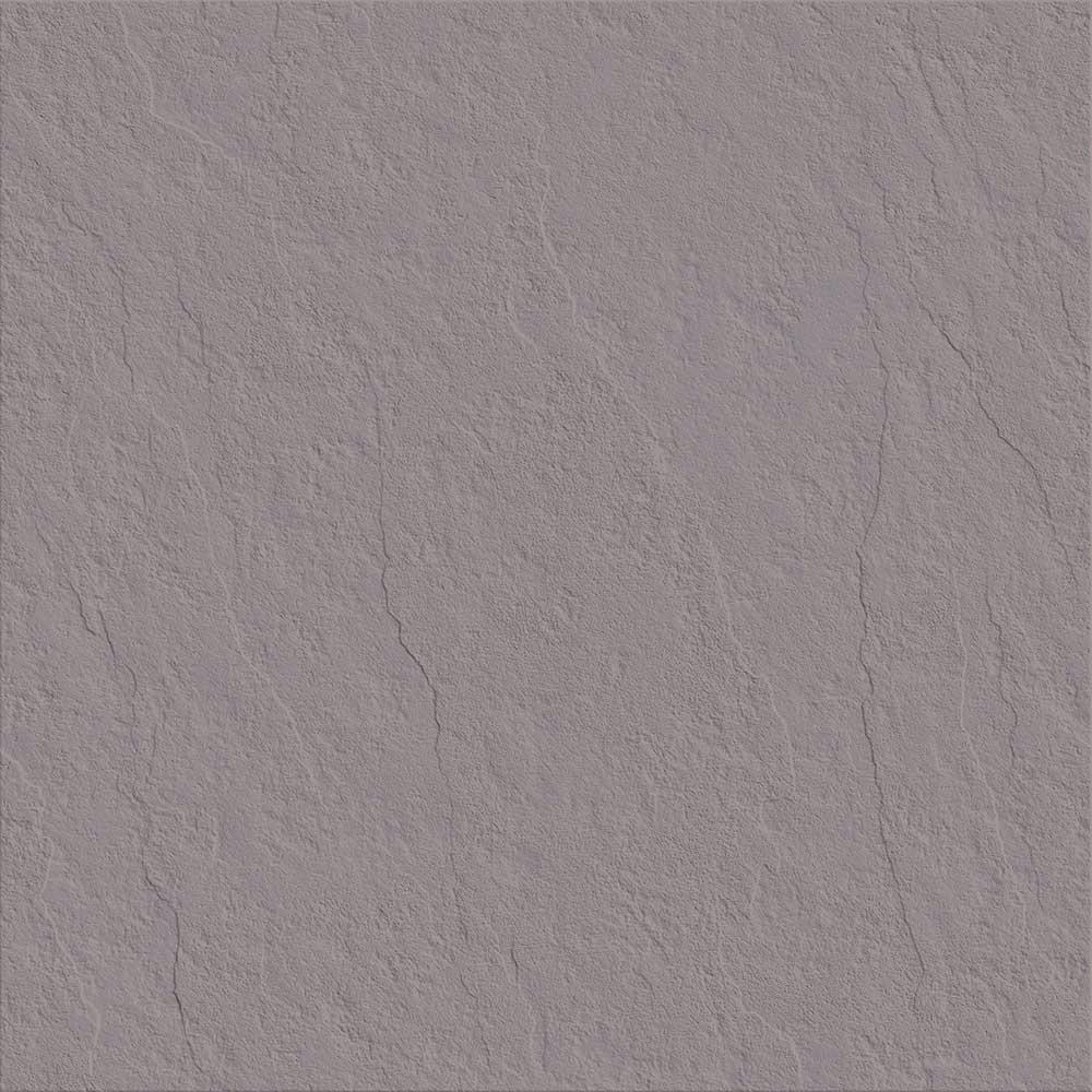 Grigio,Pavit, Slaty, Tiles ,Vitrified Tiles Fullbody Vitrified Tiles