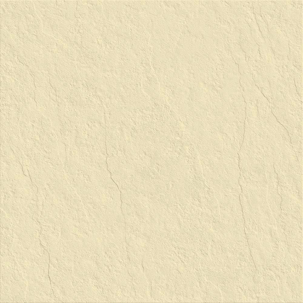 Krim,Pavit, Slaty, Tiles ,Vitrified Tiles Fullbody Vitrified Tiles