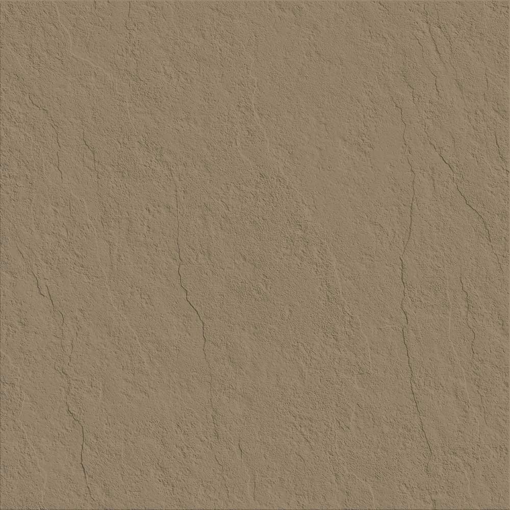 Bronze,Pavit, Slaty, Tiles ,Vitrified Tiles Fullbody Vitrified Tiles