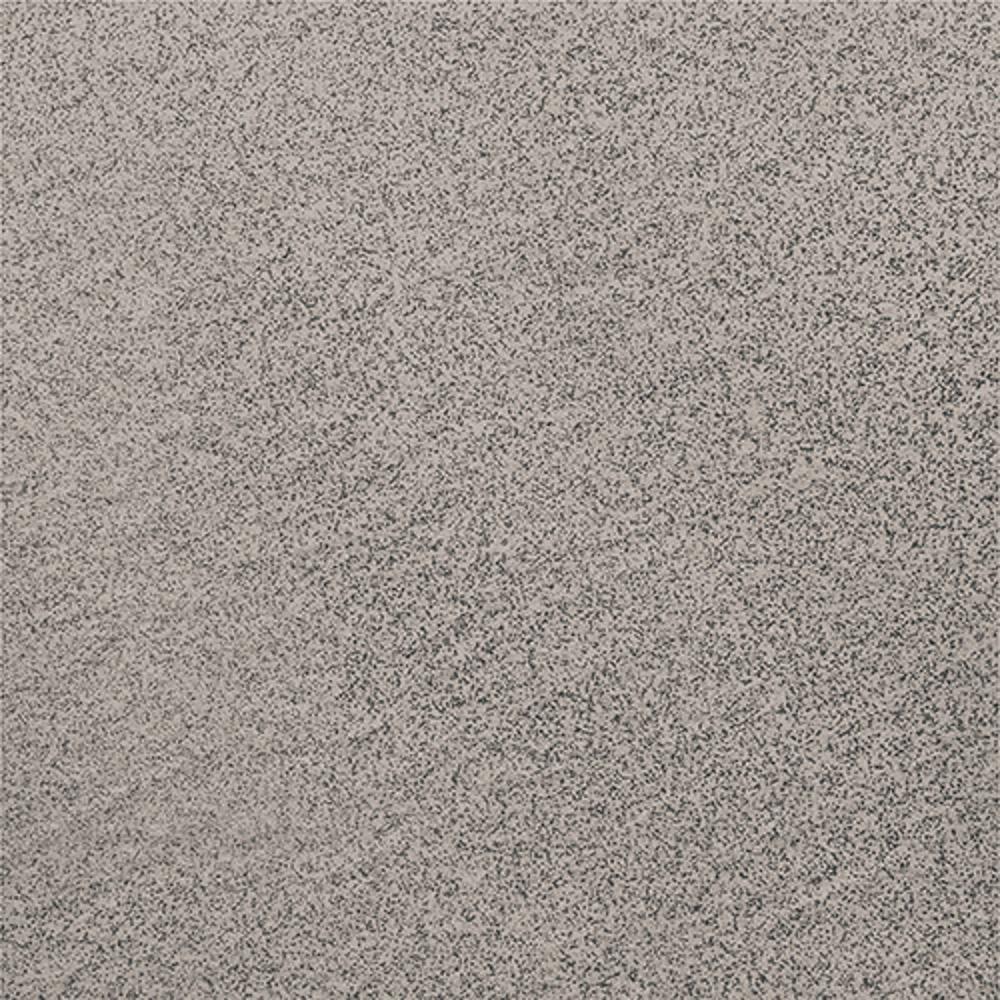 Polvo,Pavit, Granulato, Tiles ,Vitrified Tiles Fullbody Vitrified Tiles