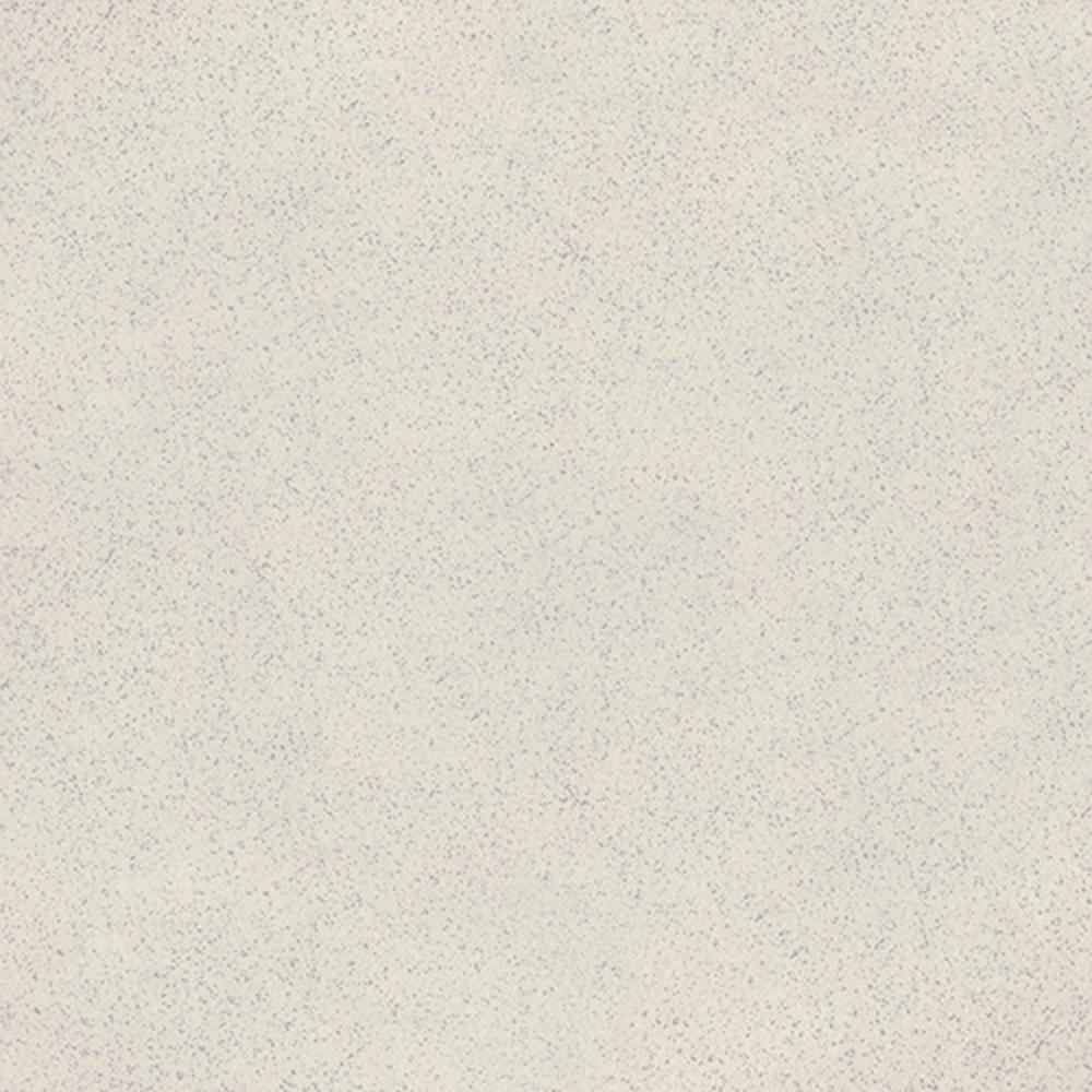 Kremas,Pavit, Granulato Oxy, Tiles ,Vitrified Tiles Fullbody Vitrified Tiles