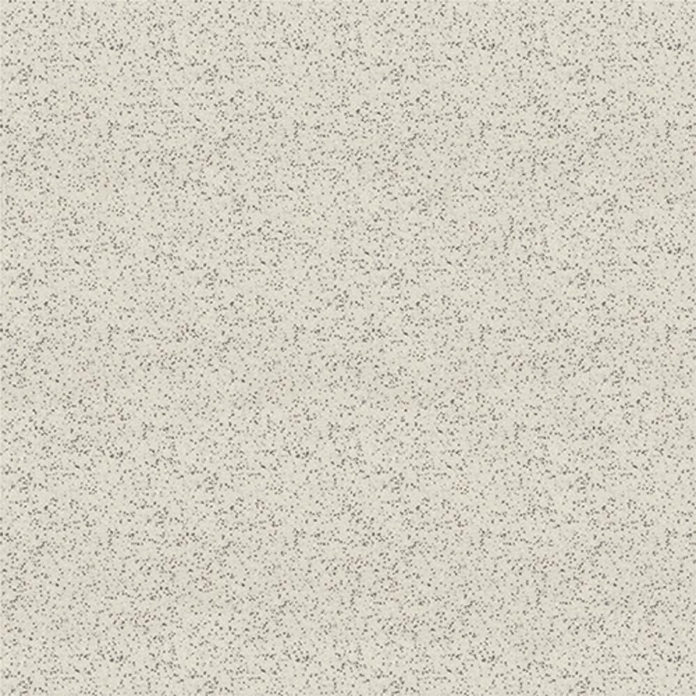 Sabbia,Pavit, Granulato, Tiles ,Vitrified Tiles Fullbody Vitrified Tiles