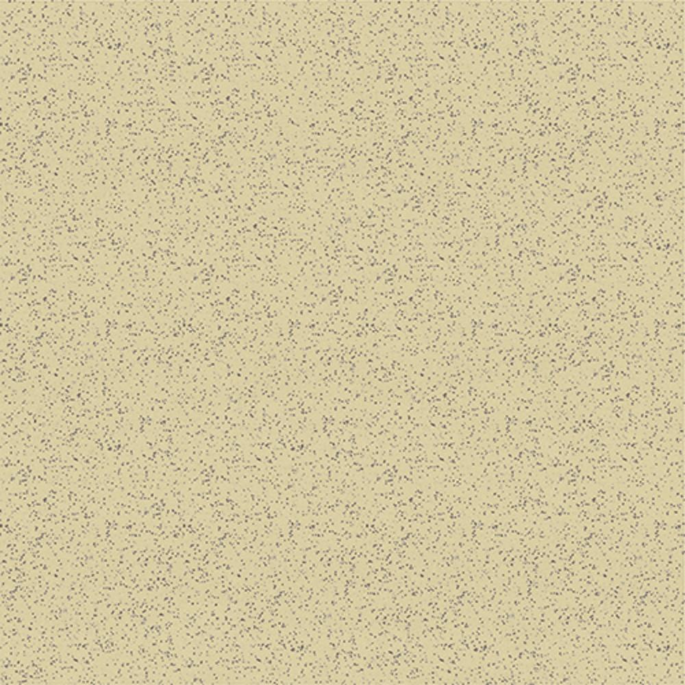 Arorio,Pavit, Granulato, Tiles ,Vitrified Tiles Fullbody Vitrified Tiles