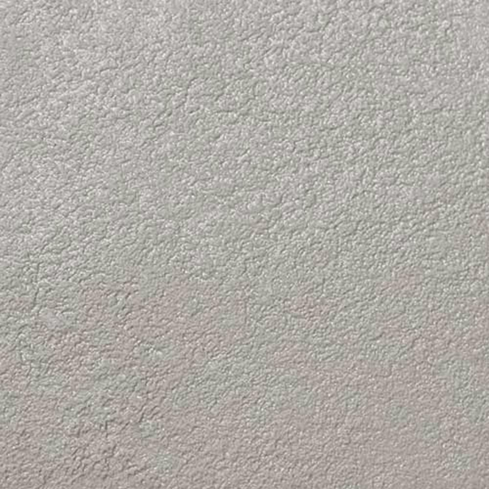 E186,Pavit, Grezzo, Tiles ,Vitrified Tiles Fullbody Vitrified Tiles