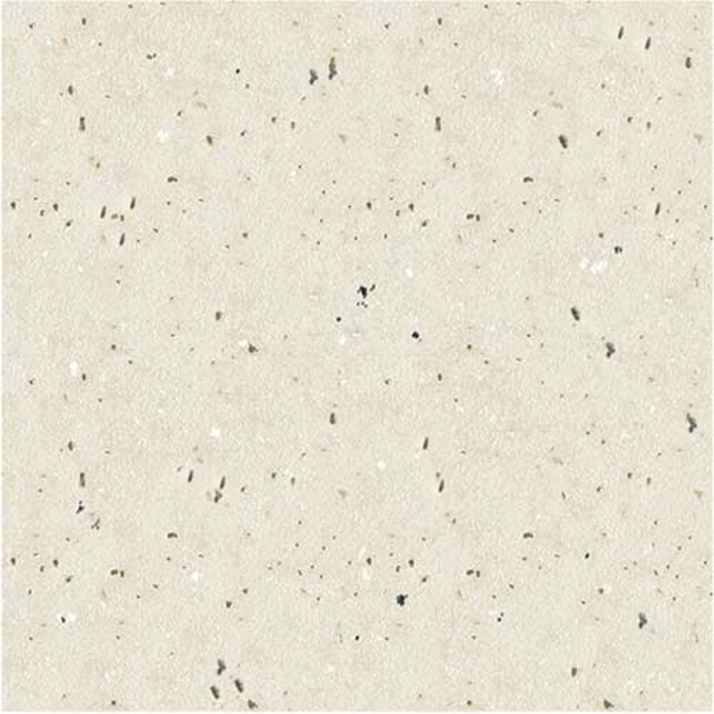 E102WP,Pavit, Plain, Tiles ,Vitrified Tiles Fullbody Vitrified Tiles