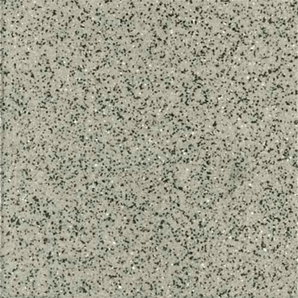 E116WDB,Pavit, Plain, Tiles ,Vitrified Tiles Fullbody Vitrified Tiles